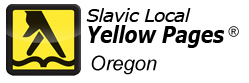 Slavic Local Yellow Pages – Portland | Directory for Russian community in Oregon