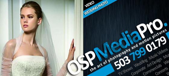 ospmediaproductions_s-main